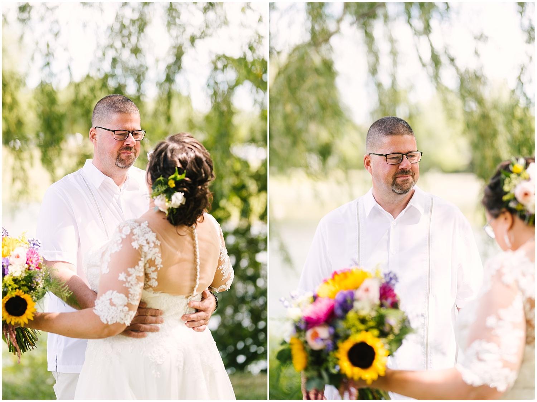 lakefront-lodge-webster-park-rochester-wedding-photographer (20).jpg