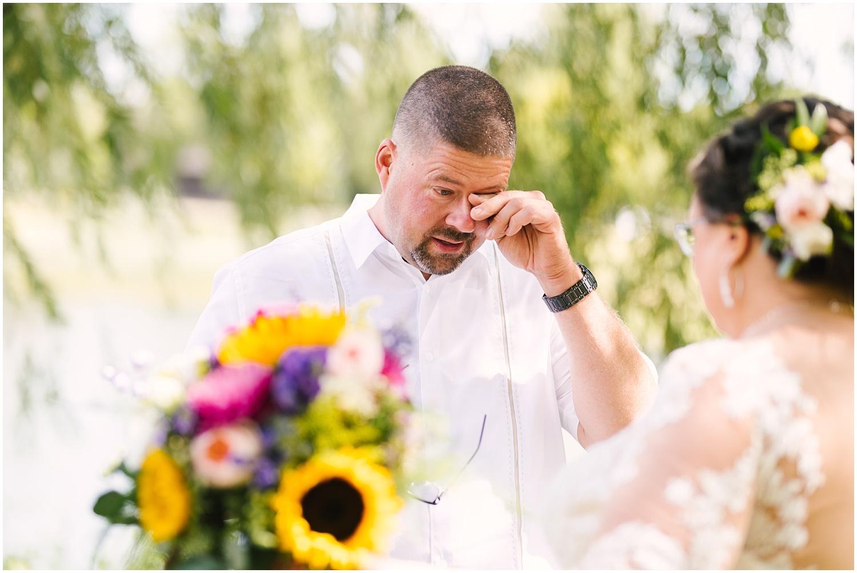 lakefront-lodge-webster-park-rochester-wedding-photographer (21).jpg