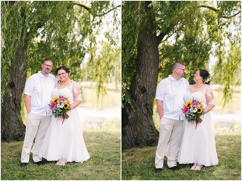 lakefront-lodge-webster-park-rochester-wedding-photographer (22).jpg