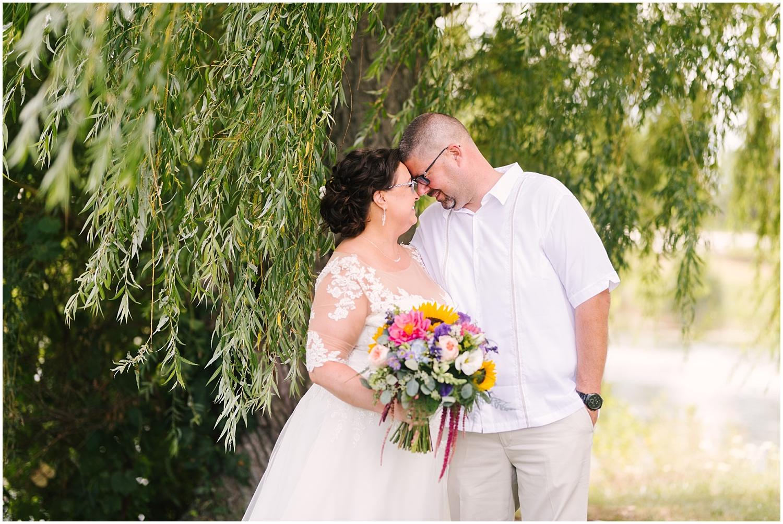 lakefront-lodge-webster-park-rochester-wedding-photographer (24).jpg