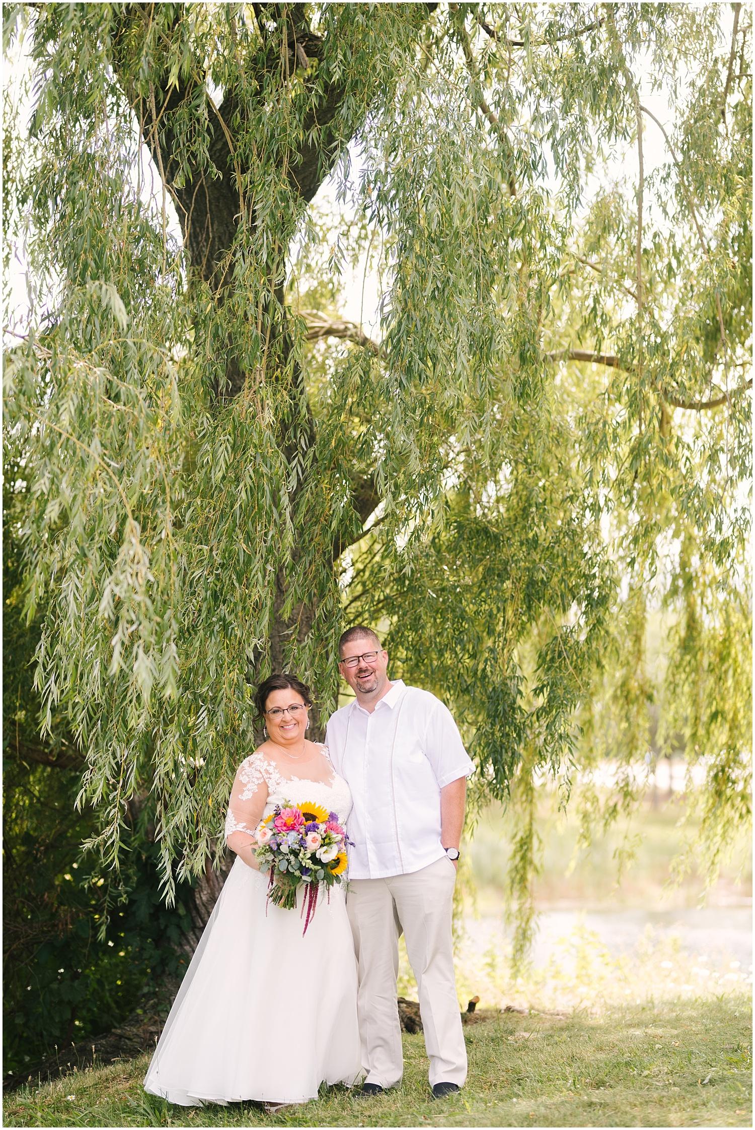 lakefront-lodge-webster-park-rochester-wedding-photographer (25).jpg