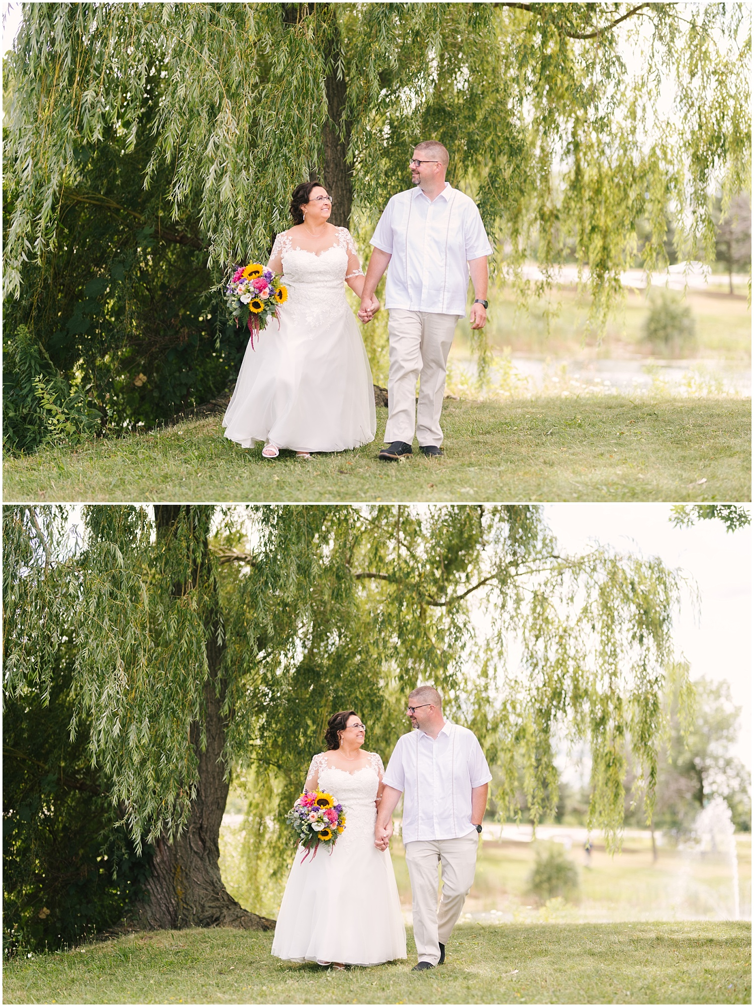 lakefront-lodge-webster-park-rochester-wedding-photographer (26).jpg