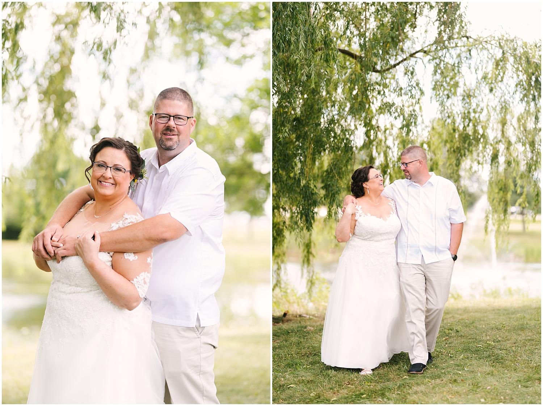 lakefront-lodge-webster-park-rochester-wedding-photographer (28).jpg