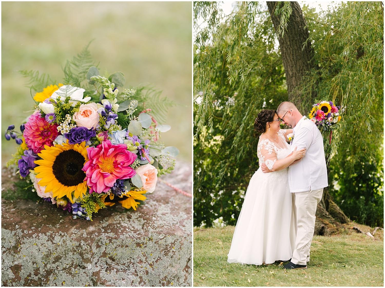 lakefront-lodge-webster-park-rochester-wedding-photographer (30).jpg