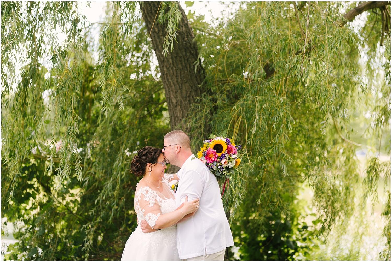 lakefront-lodge-webster-park-rochester-wedding-photographer (31).jpg