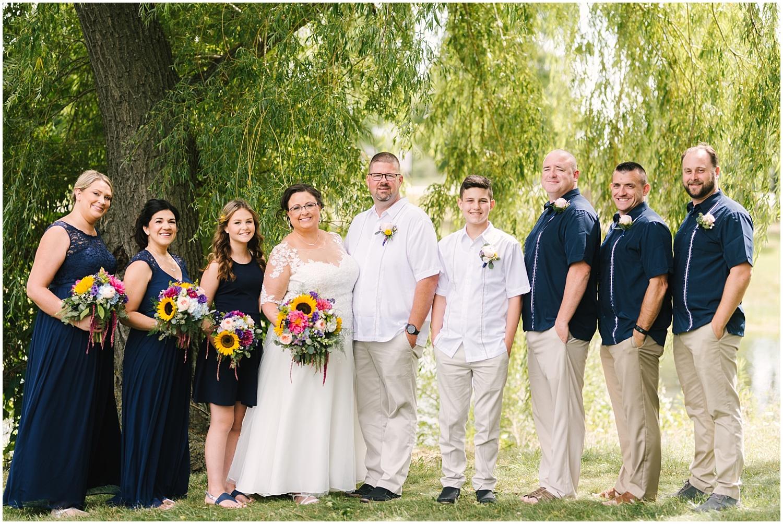 lakefront-lodge-webster-park-rochester-wedding-photographer (33).jpg