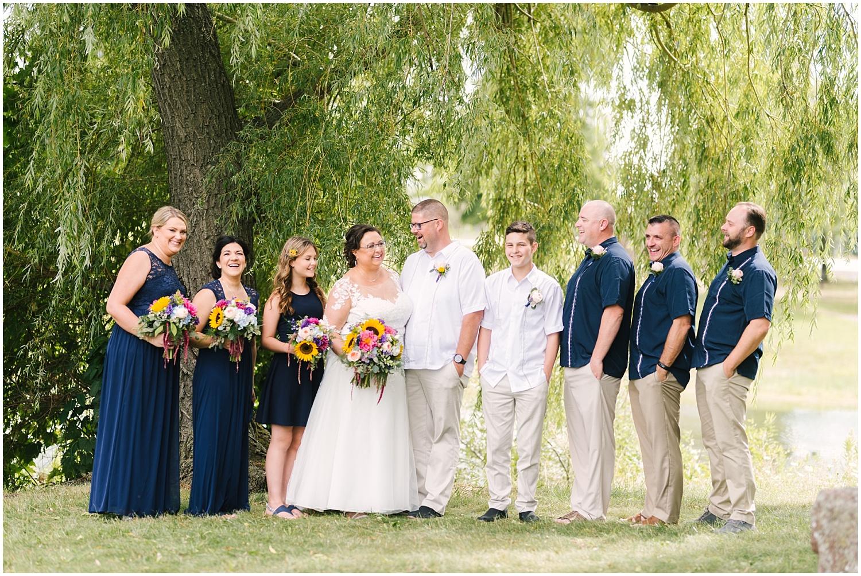lakefront-lodge-webster-park-rochester-wedding-photographer (34).jpg