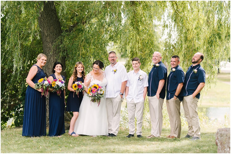 lakefront-lodge-webster-park-rochester-wedding-photographer (35).jpg