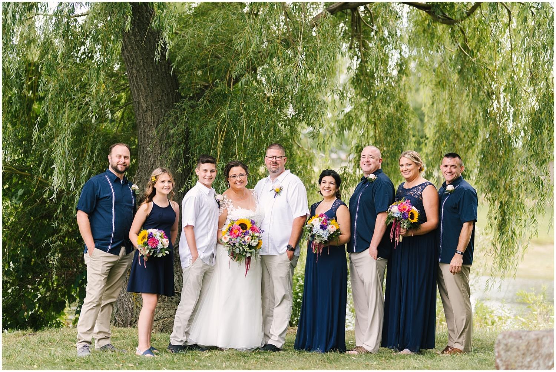 lakefront-lodge-webster-park-rochester-wedding-photographer (38).jpg