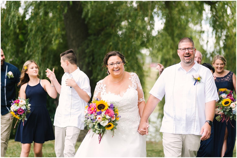lakefront-lodge-webster-park-rochester-wedding-photographer (40).jpg