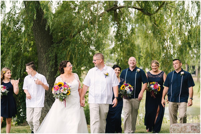 lakefront-lodge-webster-park-rochester-wedding-photographer (41).jpg