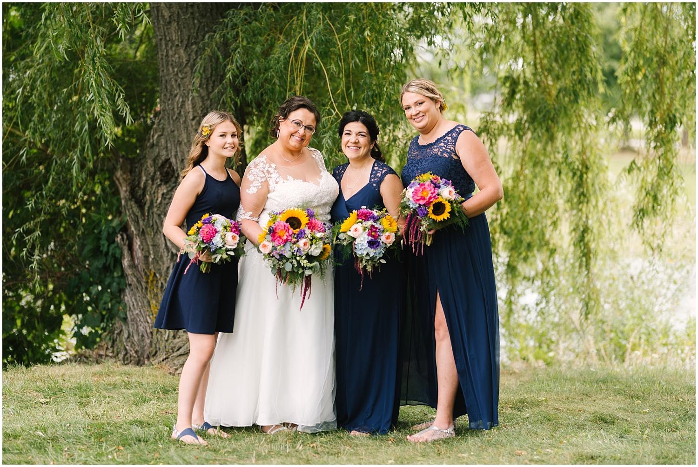 lakefront-lodge-webster-park-rochester-wedding-photographer (43).jpg