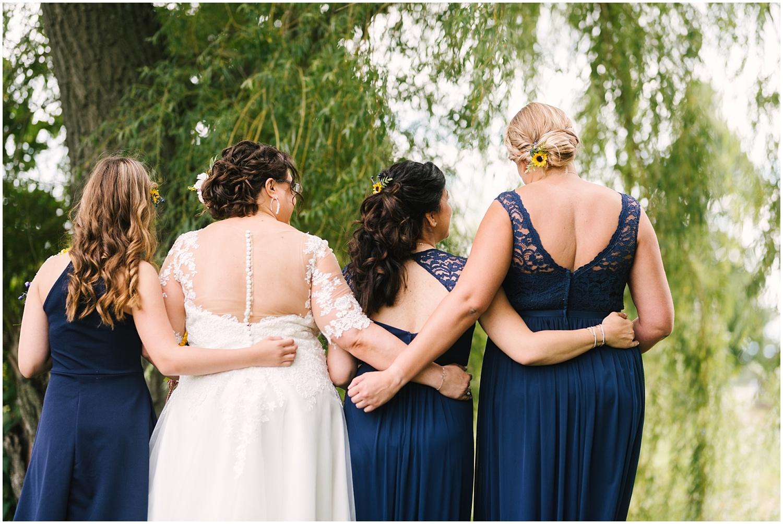 lakefront-lodge-webster-park-rochester-wedding-photographer (47).jpg