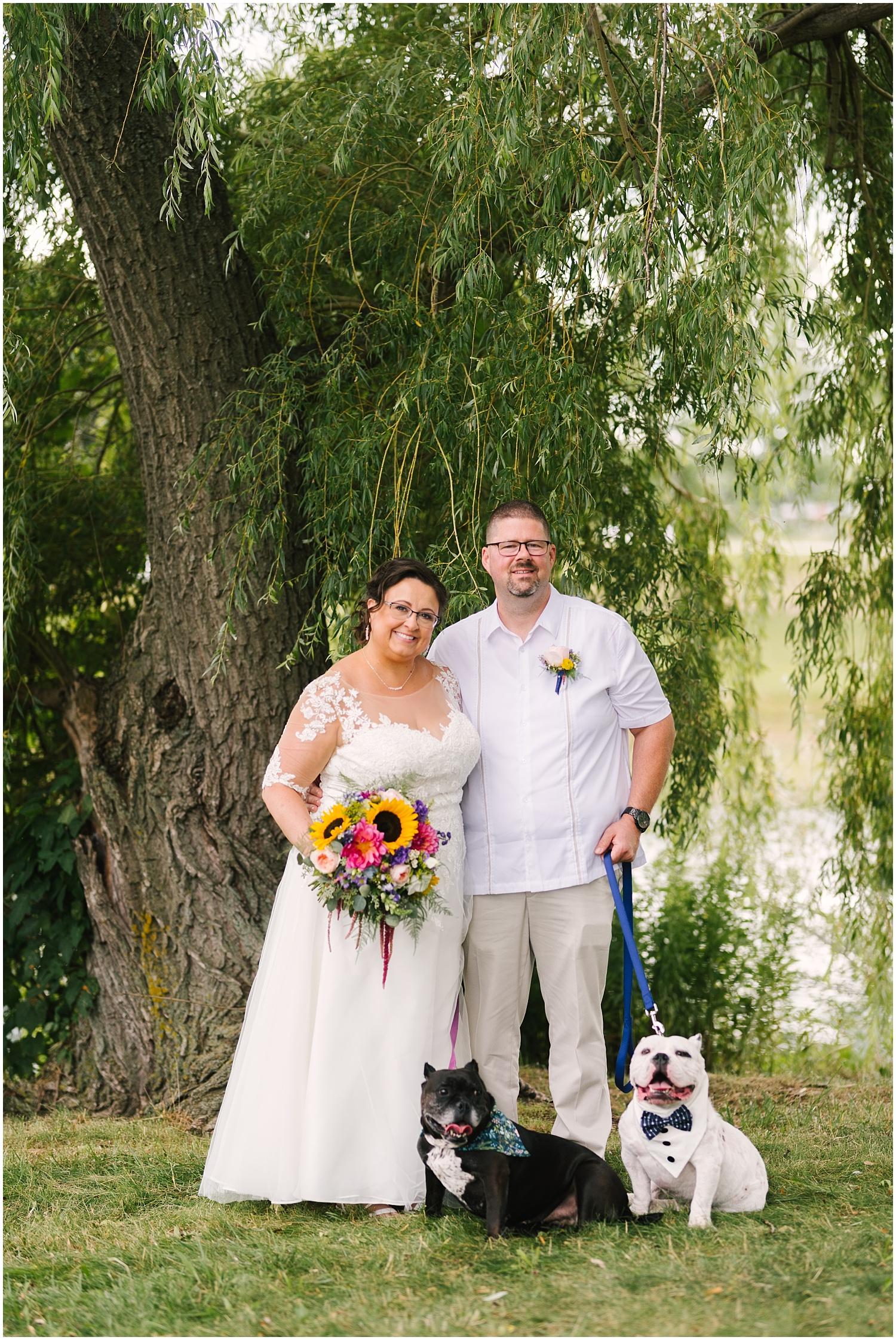 lakefront-lodge-webster-park-rochester-wedding-photographer (54).jpg