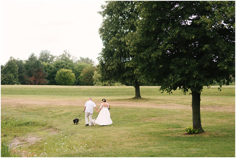 lakefront-lodge-webster-park-rochester-wedding-photographer (56).jpg