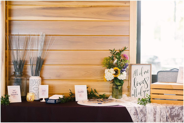 lakefront-lodge-webster-park-rochester-wedding-photographer (61).jpg