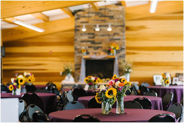 lakefront-lodge-webster-park-rochester-wedding-photographer (62).jpg