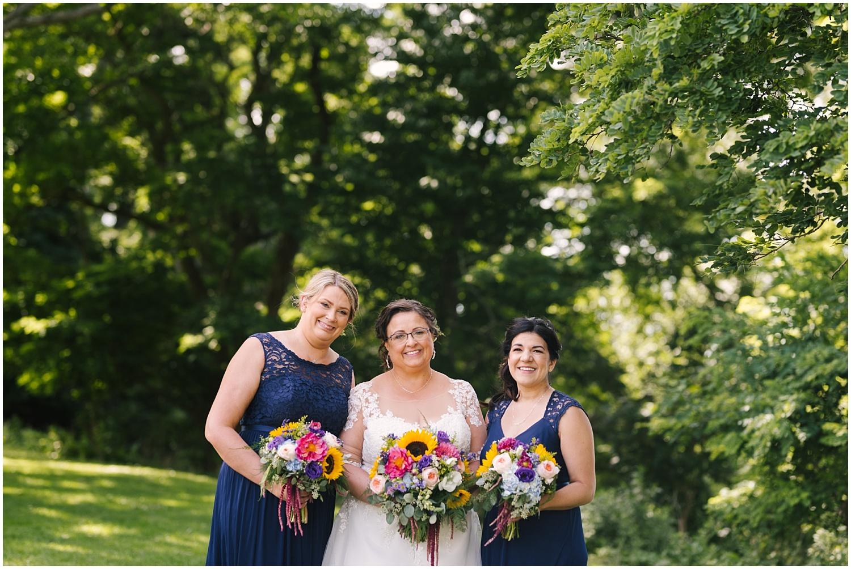 lakefront-lodge-webster-park-rochester-wedding-photographer (65).jpg