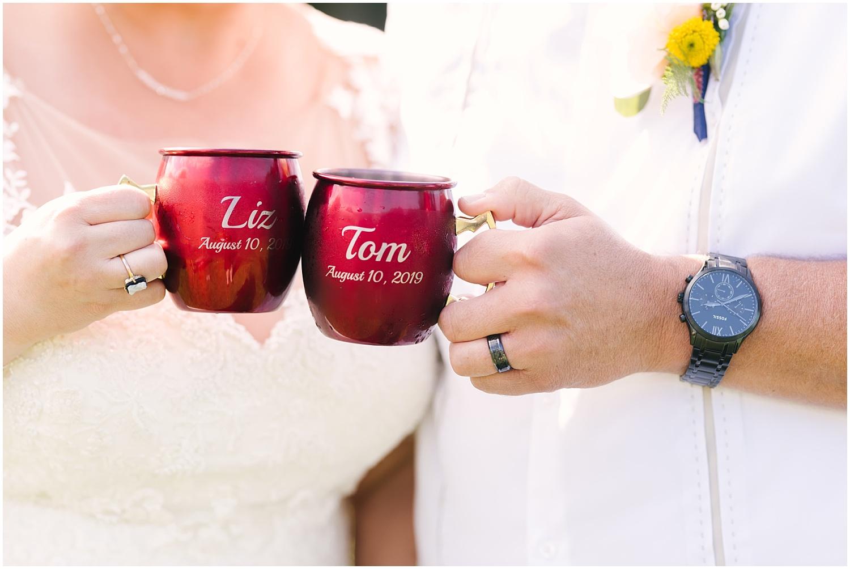 lakefront-lodge-webster-park-rochester-wedding-photographer (68).jpg