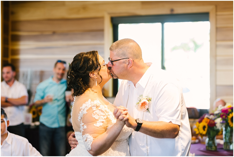 lakefront-lodge-webster-park-rochester-wedding-photographer (73).jpg