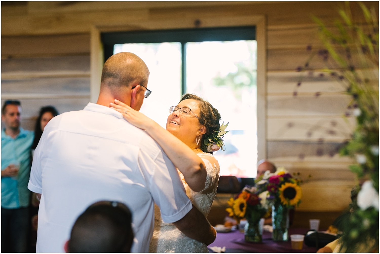 lakefront-lodge-webster-park-rochester-wedding-photographer (74).jpg