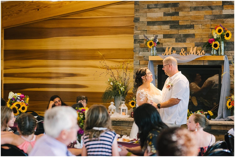 lakefront-lodge-webster-park-rochester-wedding-photographer (75).jpg