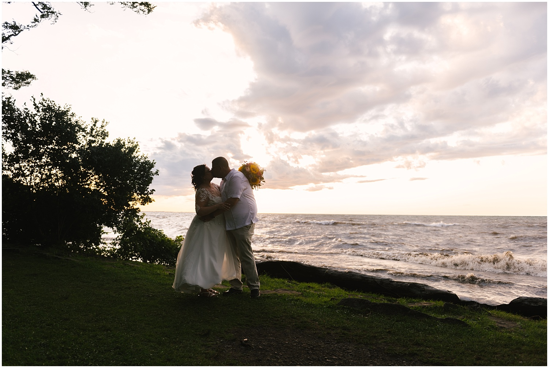 lakefront-lodge-webster-park-rochester-wedding-photographer (83).jpg