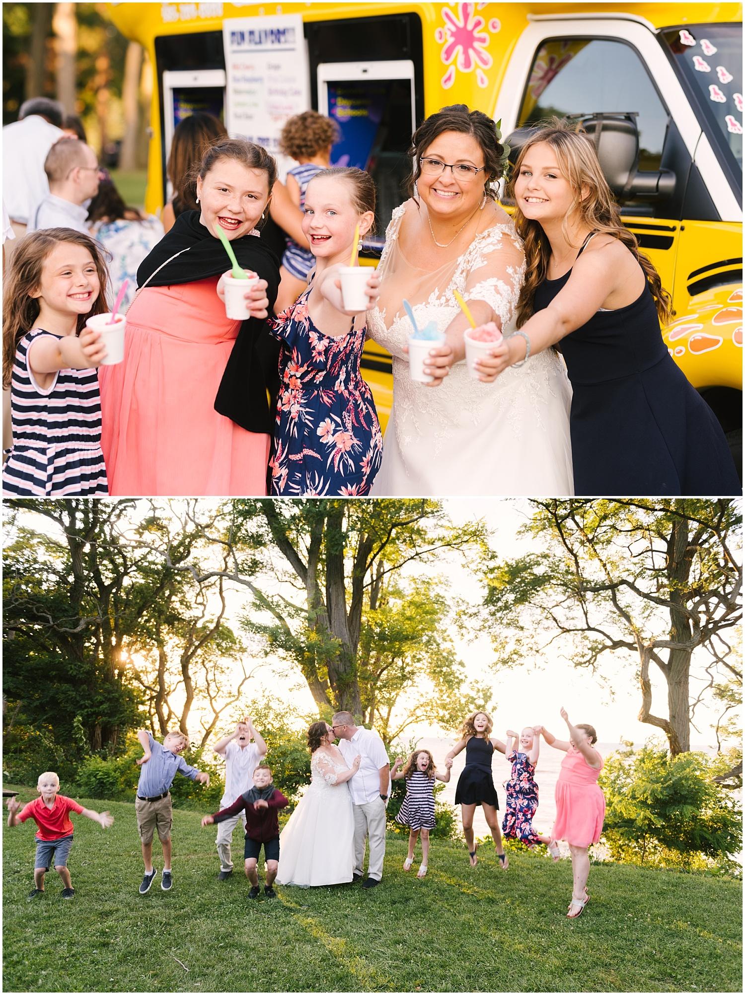 lakefront-lodge-webster-park-rochester-wedding-photographer (82).jpg