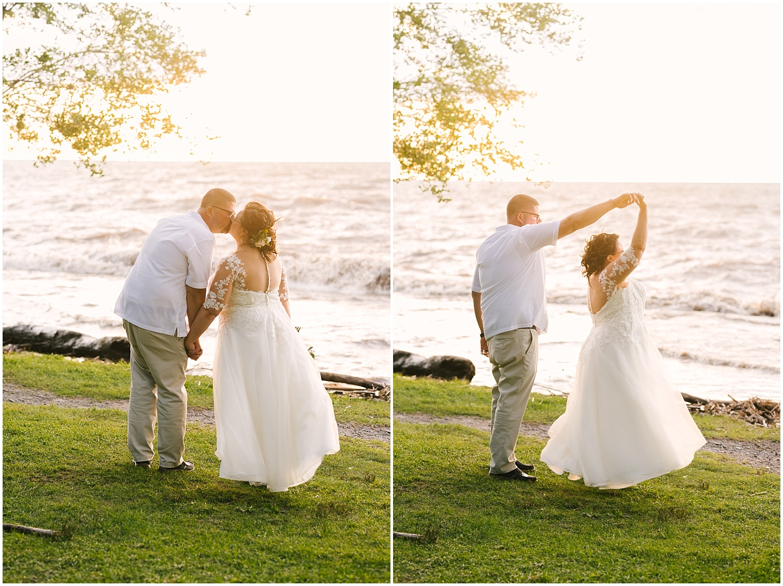 lakefront-lodge-webster-park-rochester-wedding-photographer (87).jpg
