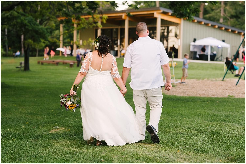 lakefront-lodge-webster-park-rochester-wedding-photographer (88).jpg