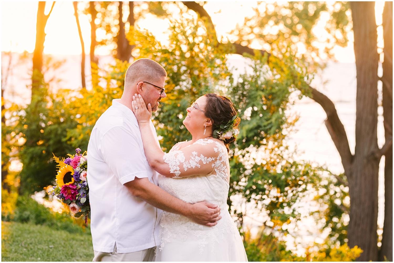 lakefront-lodge-webster-park-rochester-wedding-photographer (90).jpg