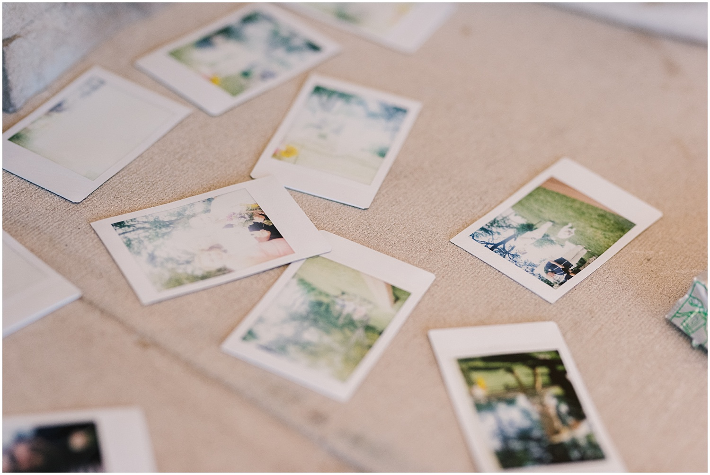 lakefront-lodge-webster-park-rochester-wedding-photographer (95).jpg