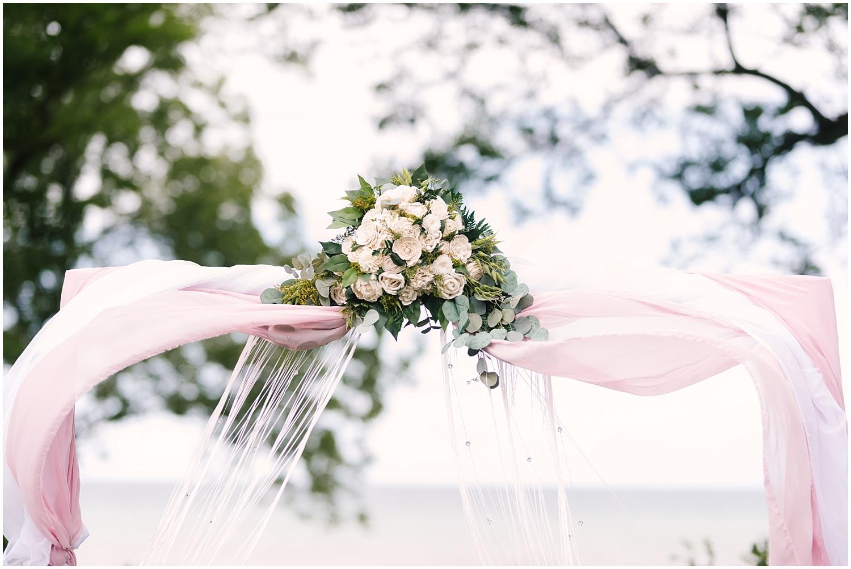 lakefront-lodge-webster-park-rochester-ny-wedding-photographers (1).jpg