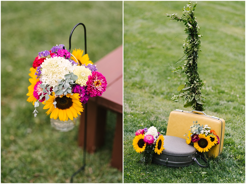 lakefront-lodge-webster-park-rochester-ny-wedding-photographers (2).jpg