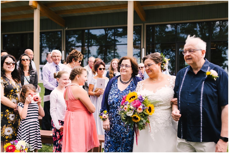 lakefront-lodge-webster-park-rochester-ny-wedding-photographers (5).jpg