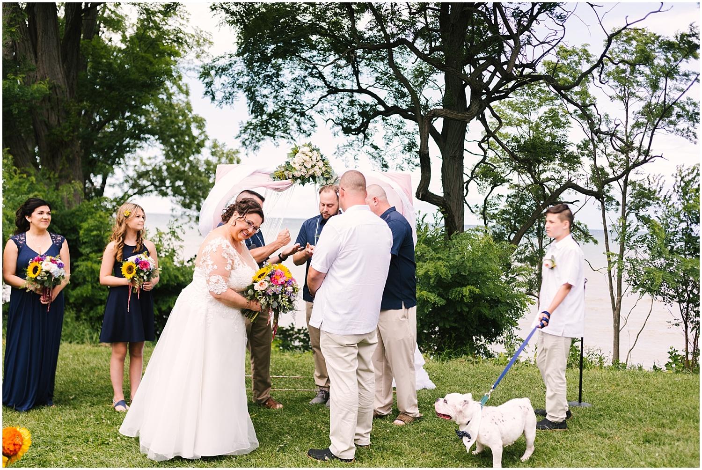 lakefront-lodge-webster-park-rochester-ny-wedding-photographers (6).jpg