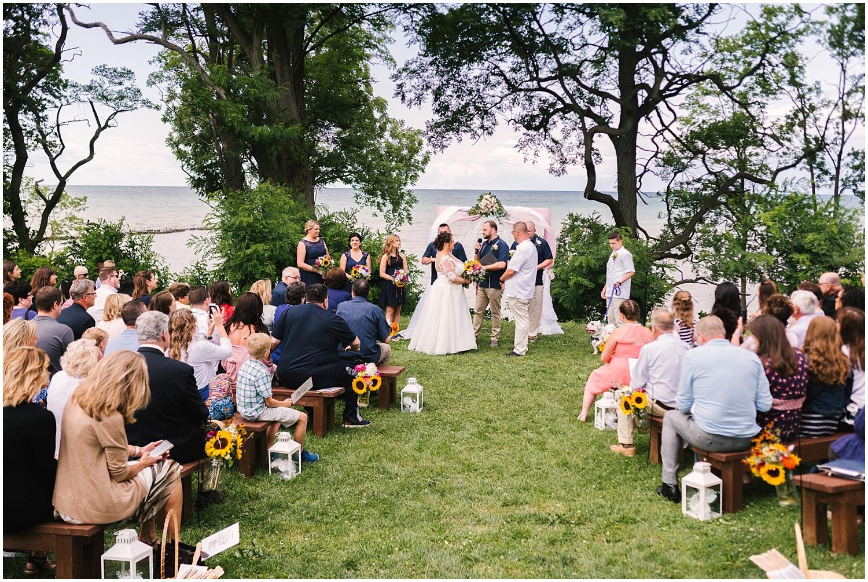 lakefront-lodge-webster-park-rochester-ny-wedding-photographers (7).jpg