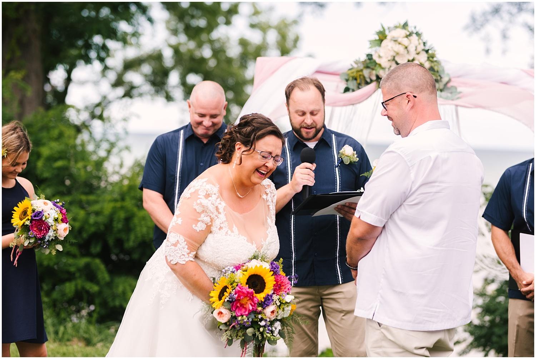 lakefront-lodge-webster-park-rochester-ny-wedding-photographers (12).jpg