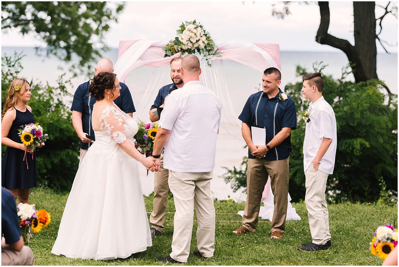 lakefront-lodge-webster-park-rochester-ny-wedding-photographers (13).jpg