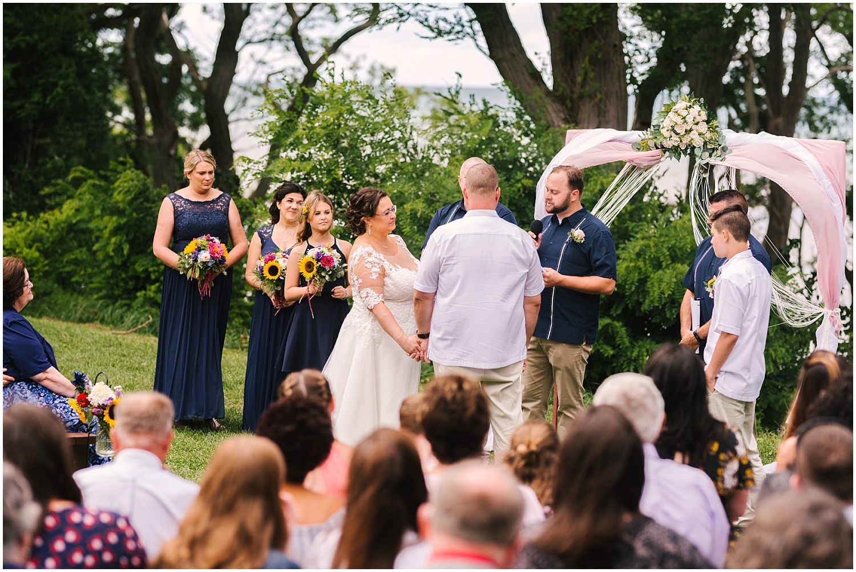 lakefront-lodge-webster-park-rochester-ny-wedding-photographers (14).jpg