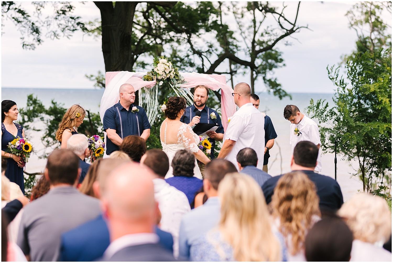 lakefront-lodge-webster-park-rochester-ny-wedding-photographers (15).jpg