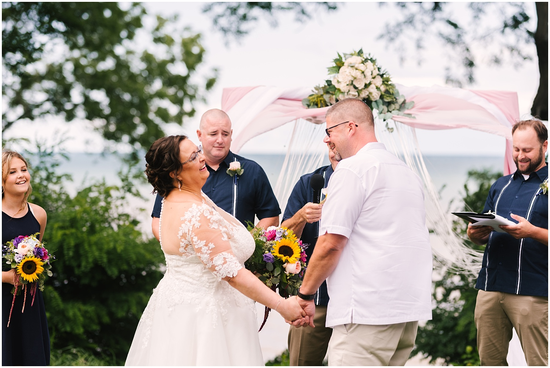 lakefront-lodge-webster-park-rochester-ny-wedding-photographers (16).jpg