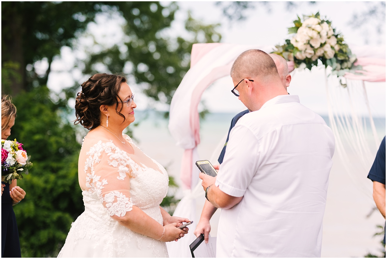 lakefront-lodge-webster-park-rochester-ny-wedding-photographers (18).jpg