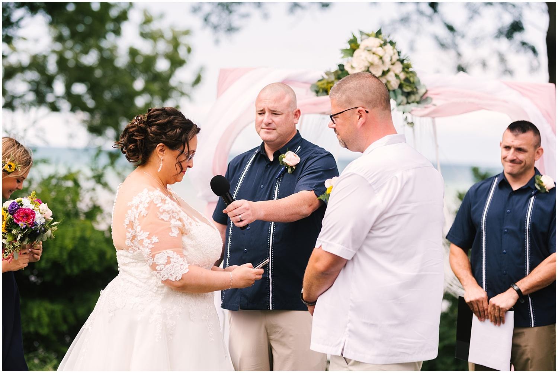 lakefront-lodge-webster-park-rochester-ny-wedding-photographers (19).jpg