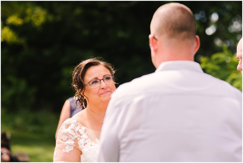 lakefront-lodge-webster-park-rochester-ny-wedding-photographers (21).jpg