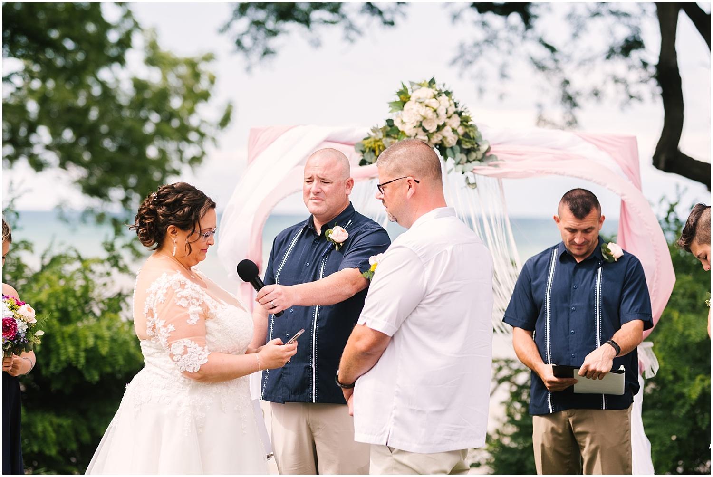 lakefront-lodge-webster-park-rochester-ny-wedding-photographers (20).jpg