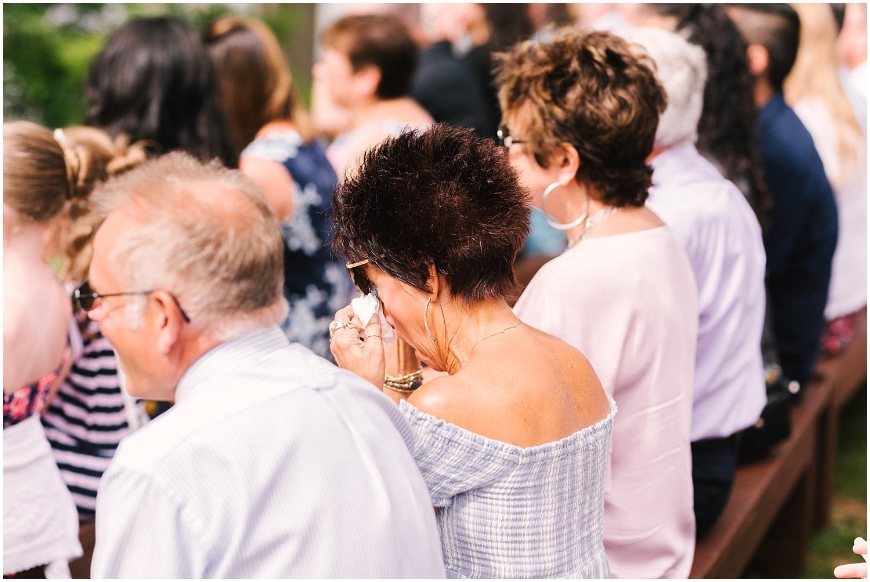 lakefront-lodge-webster-park-rochester-ny-wedding-photographers (22).jpg