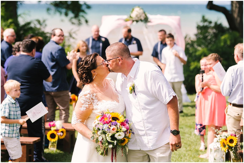 lakefront-lodge-webster-park-rochester-ny-wedding-photographers (24).jpg