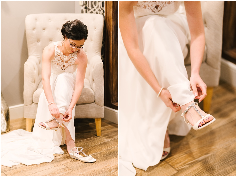 deerfield+country+club+wedding+rochester+NY+photographer (1).jpg
