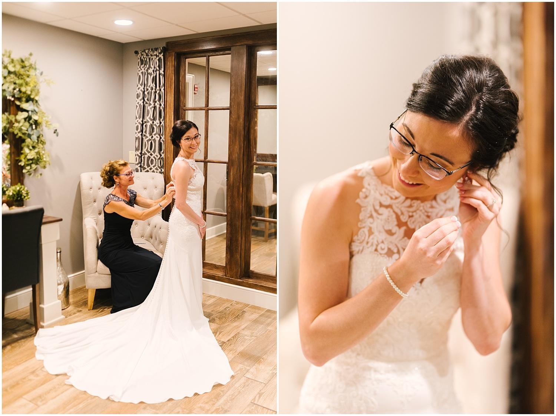 deerfield+country+club+wedding+rochester+NY+photographer (3).jpg